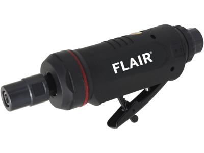 Flair lynsliber lige 6mm 25000omdr.