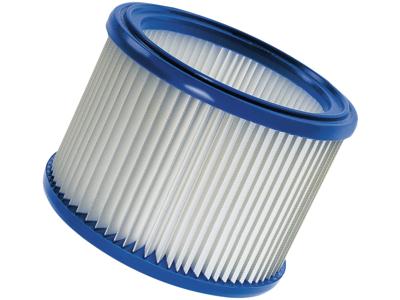 Filterelement PET-fleece M-klasse