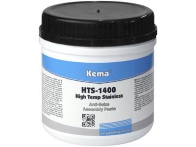 Kema montagepasta HTS-1400 500g