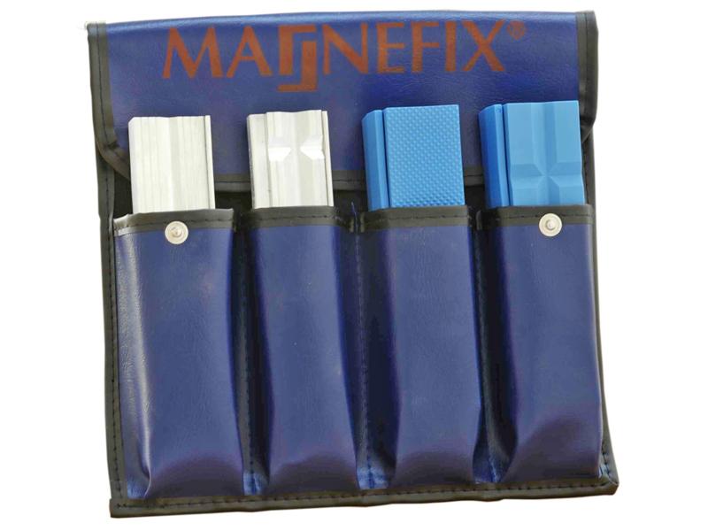 Magnefix 4 bakkesæt KIT 140