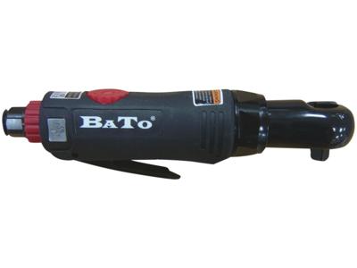 "Bato Luftskraldenøgle 3/8"" mini 7-27 Nm"