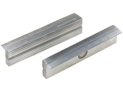 Magnefix bakkesæt N 120