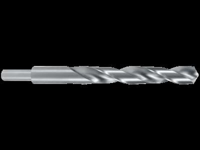 RUKO Spiralbor DIN338-N-G