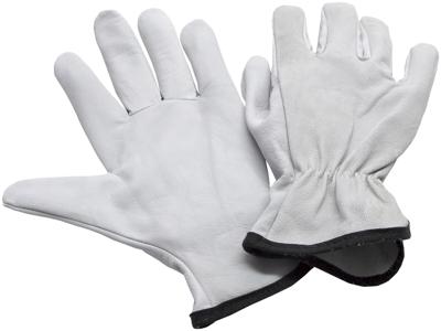 Technic Soft handsker 80-10