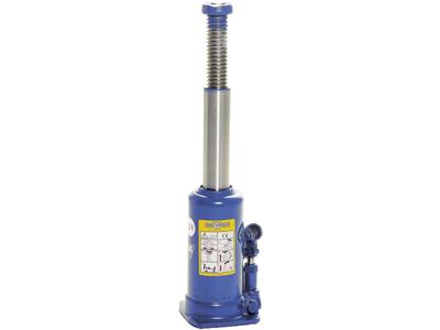 Flaskedonkraft A5-212 5T