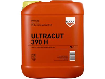 Rocol Ultracut 390H 5 liter