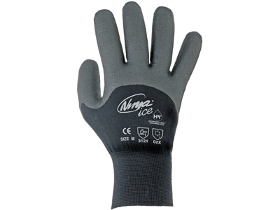 Ninja Ice HPT Handske