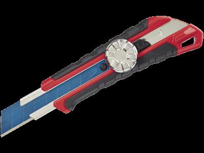 Milwaukke Universalkniv Bræk af 18 mm