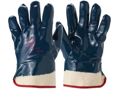 Hycron handsker heldyp 27-805-10
