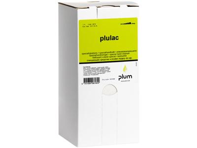 Plum håndrens Plulac 1,4L t/Multi