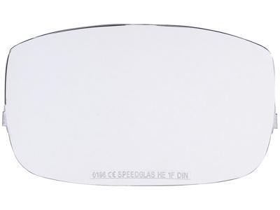 3M Ydre besk.glas std.Speedglas