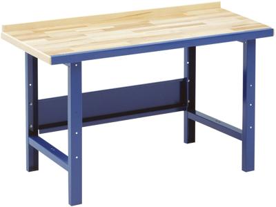 Blika Værkstedsbord VBB-1.15