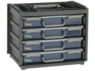 HandyBox 55x4 310×376×265 sort