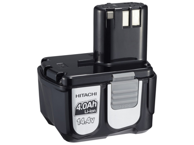 Batteri BCL1440 14,4V/4,0Ah Li-ion indstik