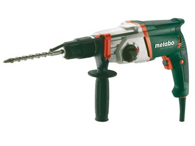 Multihammer UHE 2250