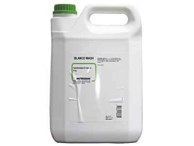 Blanco wash Autoshampo 5 ltr