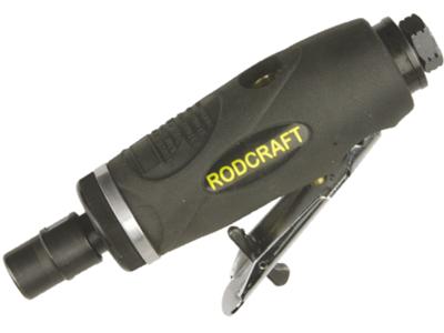 Rodcraft ligesliber R7011