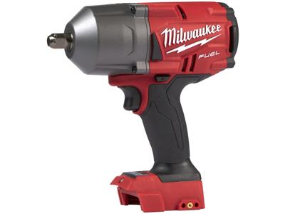 "Milwaukee Slagnøgle 1/2"" 1017 Nm M18 FHIWP12-0X"