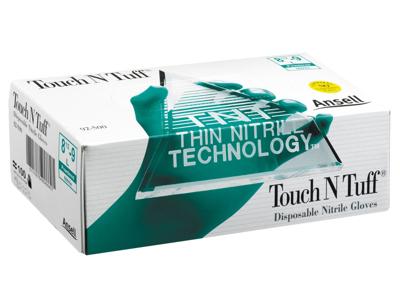 TouchNTuff PF 100 stk 92-600-M