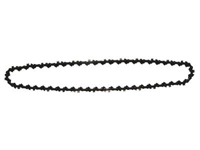 """Makita Kædesavskæde 3/8"""" 35cm 52 1,3"""