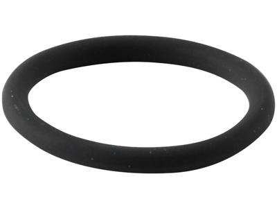 Viton O-ring ø20,24×2,62