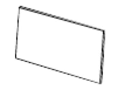 3M 9100X Speedglas I/glas 117×61
