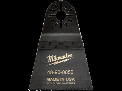Milwaukee MT Savklinge Bred 64 mm - 1P