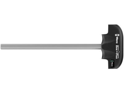 T-nøgle 454 Hex+ 10,0×200 mm