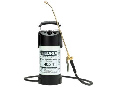Gloria Prof.405T højtryksprøjte 5 L