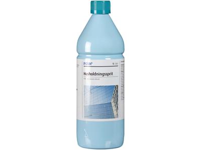Polar husholdningssprit 1 Liter