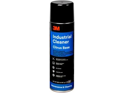 Industriel afrenser spray 500 ml