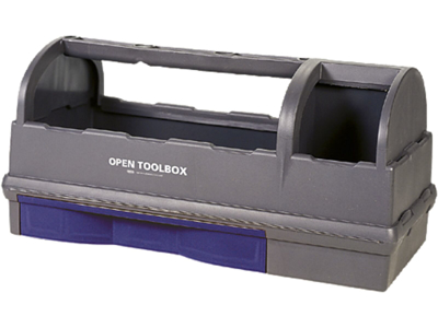 Open Toolbox tom