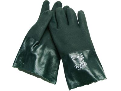 Petro Soft handsker 27 cm 844-9