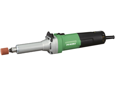 Hikoki Ligesliber 6mm 29.000 omdr/min GP3V 760W