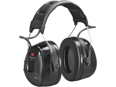 ProTac III MT13H221A høreværn