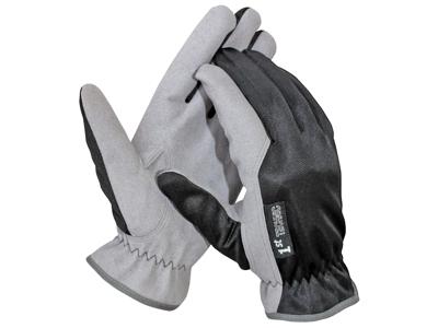 1st Technic microf.handsker str 9