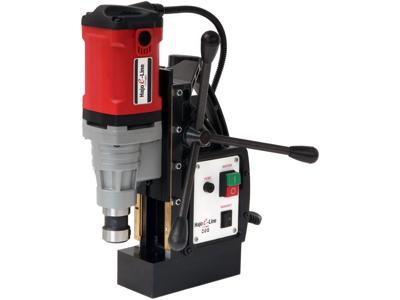 Hajo E-line magnetboremaskine HT435