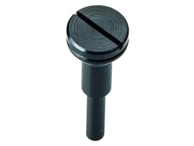 Rhodius opspænderbolt ASB XT 10/6mm