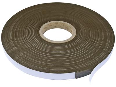 Eclipse magnetbånd 20×1,5m/klæb 30m