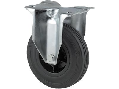 Fast hjul 3478 PVR 125 P62