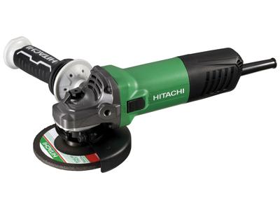 Hitachi / Hikoki Vinkelsliber 125 mm G13SW(S) 1200 W