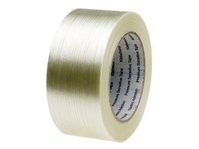 Tartan filamenttape 50mm×50m