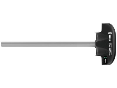 T-nøgle 454 Hex+ 8,0×200 mm