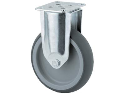 Fast hjul 2478 PJH 075 P40-55