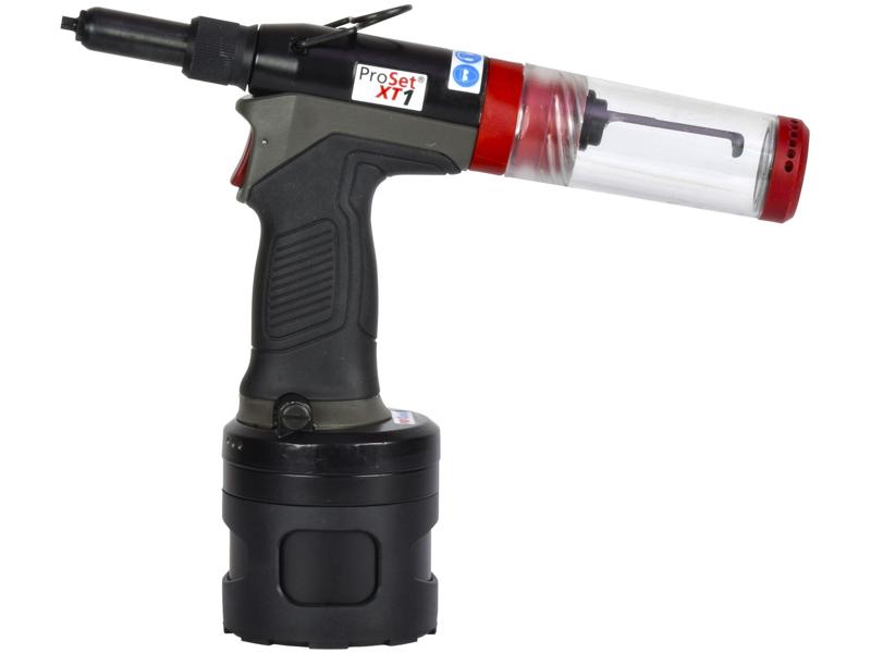 Popnitte Værktøj