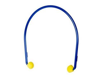 3M EAR Bøjlehøreværn EC-01-000