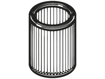 Filter t/SQ 450 (29747)