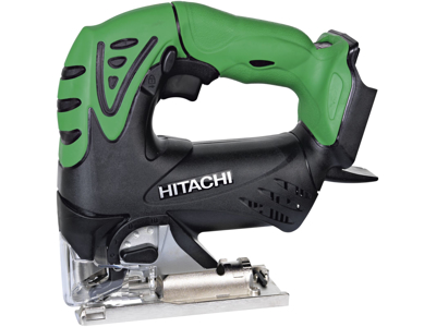 Hitachi / Hikoki Stiksav CJ18DSL tool only HSC