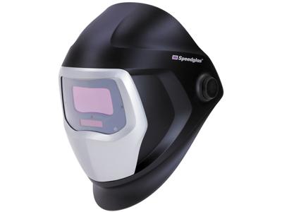 3M 9100 Speedglas svejseskærm 9100X