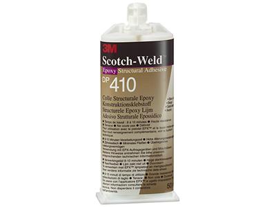 Scotch-Weld DP 410